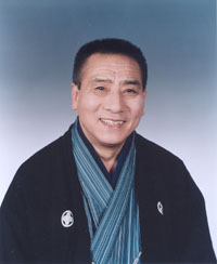 春風亭小柳枝 - JapaneseClass.j...