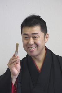 桂米多朗 - 協会員プロフィール...
