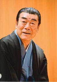 神田 松鯉